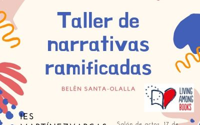 Narrativas ramificadas